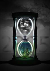 World clock - Part 2 - 2305