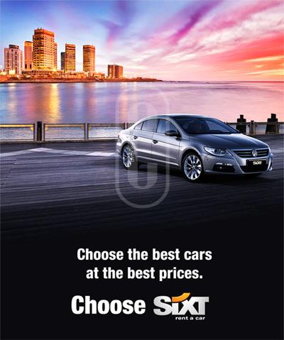 Sixt Rental Car Reddit