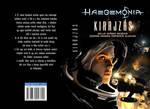 Haegemonia final cover