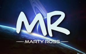 MartyRossArts's Profile Picture