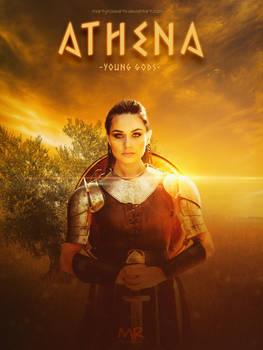 Athena _ Young Gods