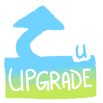 Rarity Upgrade Ticket: Uncommon by CloverCoin