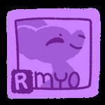 MYO Pillowing: Rare by CloverCoin