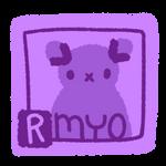 MYO Lintling: Rare by CloverCoin