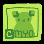 MYO Lintling: Common by CloverCoin