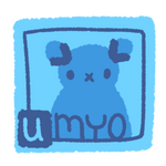 MYO Lintling: Uncommon by CloverCoin