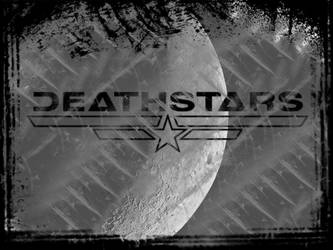 Deathstars Wallpaper by Kr4uz3r