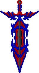 Lagi Dominatium by Dragonhero386