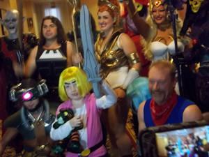 Powercon13 costumecontest33 by theblock