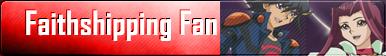 Faithshipping fan button