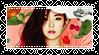 Irene / Bae Juhyun - Stamp by RedVelvetKittens