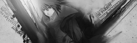 "Cadre type "" message du staff "" Uchiha_sasuke_signature_by_dr_giddy"