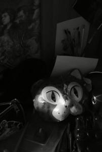 Gottsnake's Profile Picture