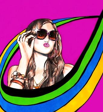 Art-Gem's Profile Picture