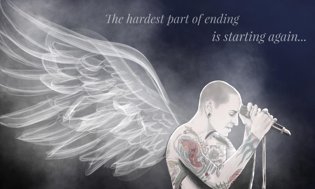 rip_chester_bennington_by_art_gem-dbhj3k