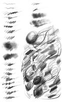 Pencil Brushes uploaded! by Brollonks