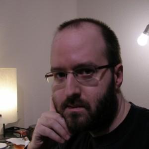 Brollonks's Profile Picture