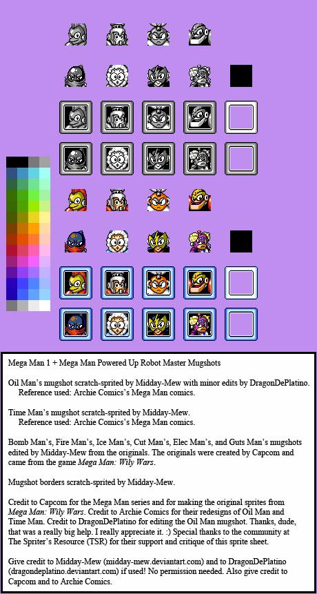 [Image: mm1_mmpu_robot_masters__mugshots_v2_by_m...8jvdxz.png]