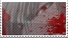 Ichimaru Gin Blood Stamp by littiot