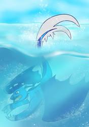 Water (AT #4)