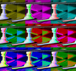 Pawn Glitch 8