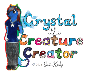 Crystal-the-CC's Profile Picture