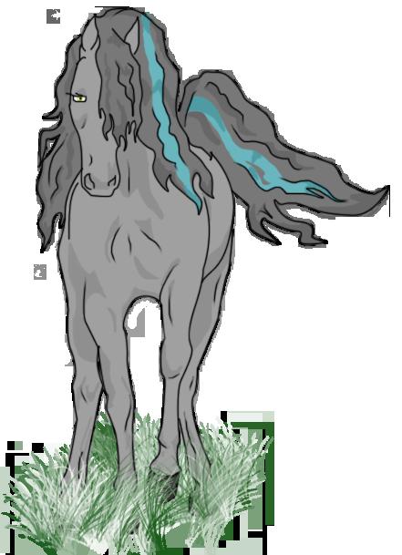 horseland horseland