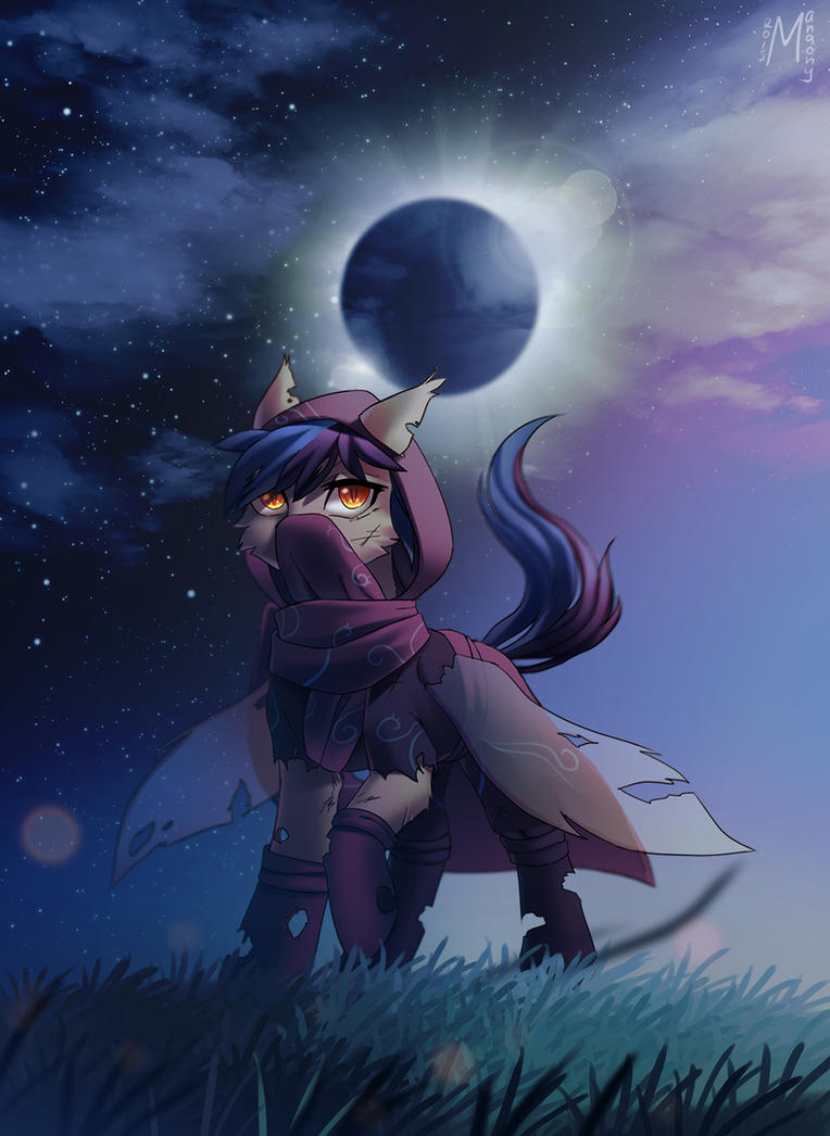 http://pre07.deviantart.net/1cab/th/pre/i/2015/346/6/c/solar_eclipse_by_margony-d9jwspn.jpg