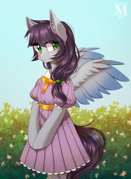 Sweety dress