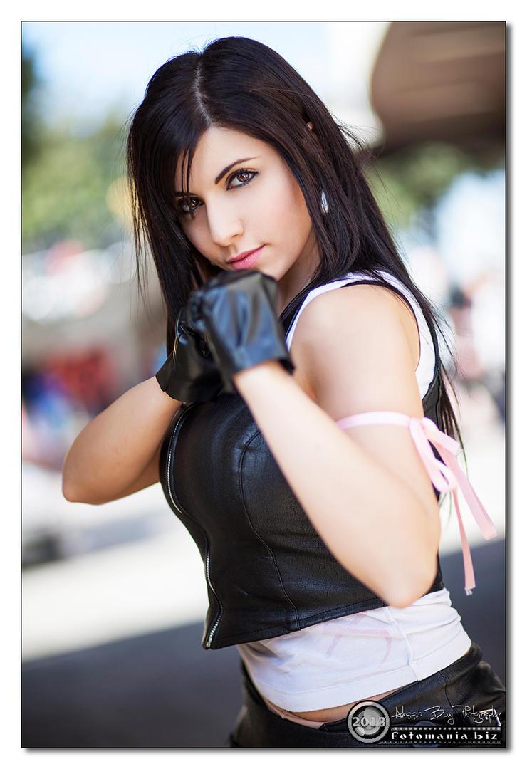 Wanna Fight? by PrincessRiN0a