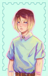 Kenma: updated