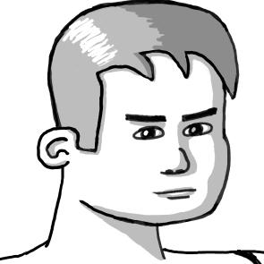 kalendin's Profile Picture
