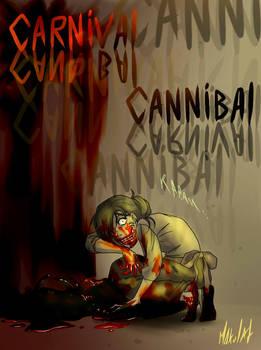 Carnibal 08 (fin)