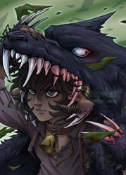 under_the_wolf_s_skin_by_mokolat_dagm03i-250t.jpg