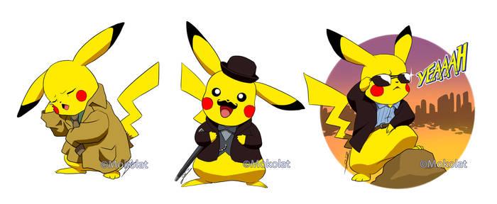 detective_pikachu_by_mokolat_dct3pd5-350t.jpg