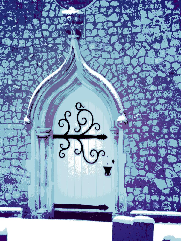 Magic Door by devlkore Magic Door by devlkore & Magic Door by devlkore on DeviantArt pezcame.com