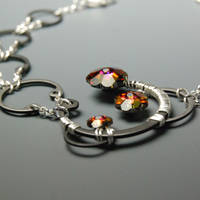 Eos Bracelet- SOLD by YouniquelyChic