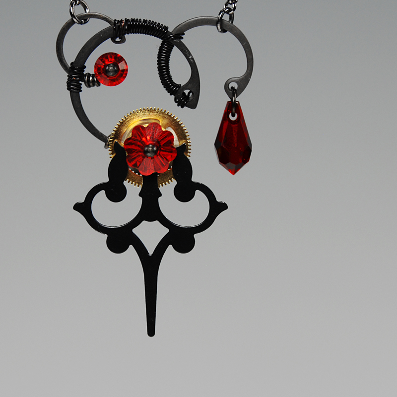nakit -ukras ili umetnost - Page 4 Ea90172260b62c23576827b92ed810d8-d4kucn0