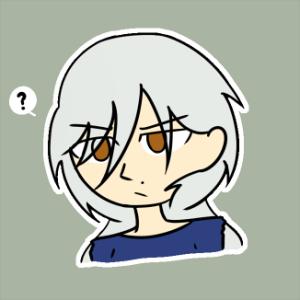 denevert's Profile Picture