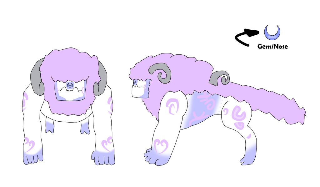 corrupt_moon_quartz_ref_by_sparklewolf40