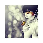 Be My Bride. by nadhrah94