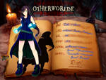 OW: Astral Studies Professor - Rika