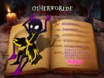 OW: Morpheus, 1st Year