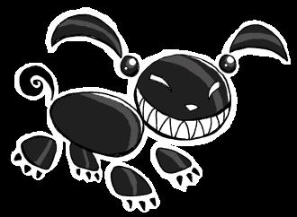 Deathdog3000's Profile Picture