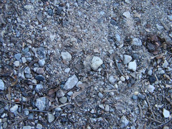 Gravel 2 by RosalineStock