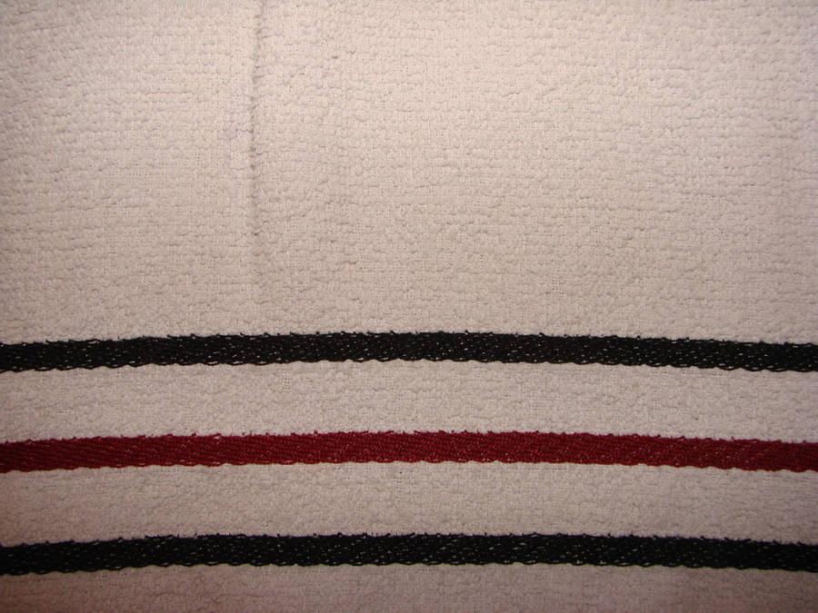 Towel by RosalineStock