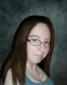RosalineStock's Profile Picture