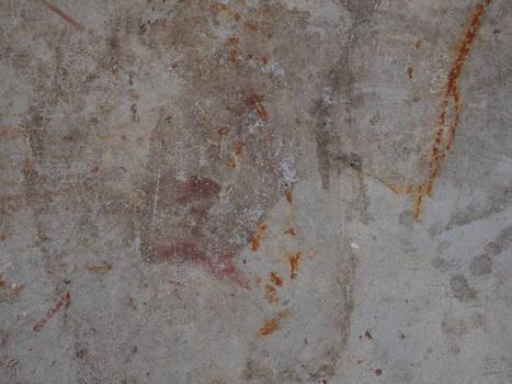 Rust of Concrete 2
