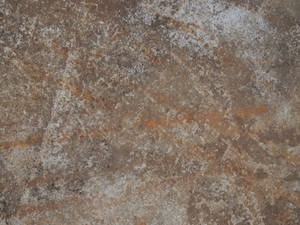 Rust on Concrete 3