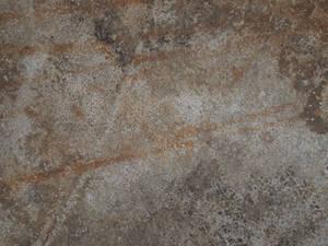 Rust on Concrete 4